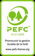 cga-chalets-pefc-certif